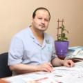 Альрахім Мохамад Фірас
