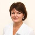 Сукмановська  Оксана Петрівна